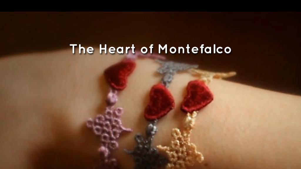 Heart of Montefalco