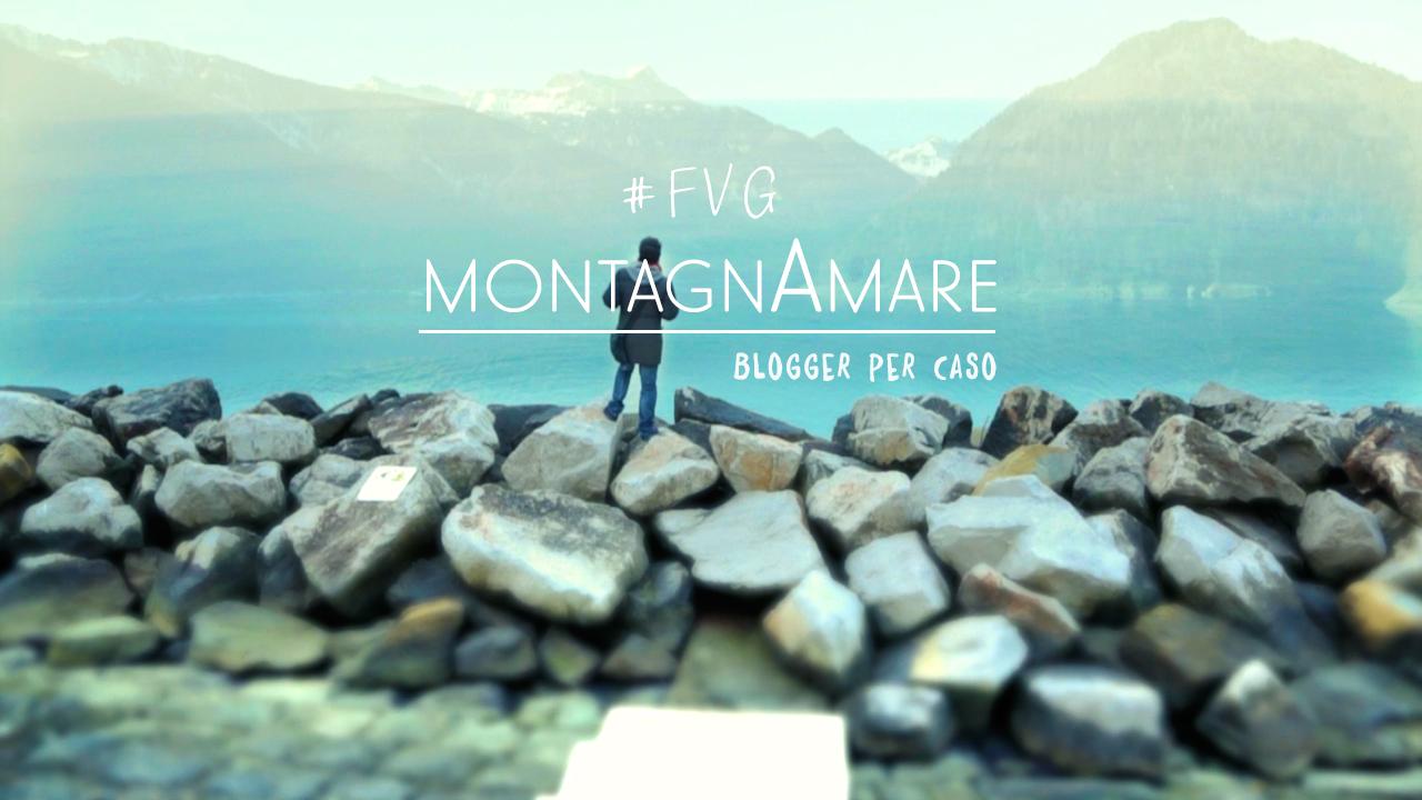 #FVG montagnAmare