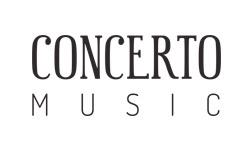 Concerto Music