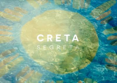Creta Segreta