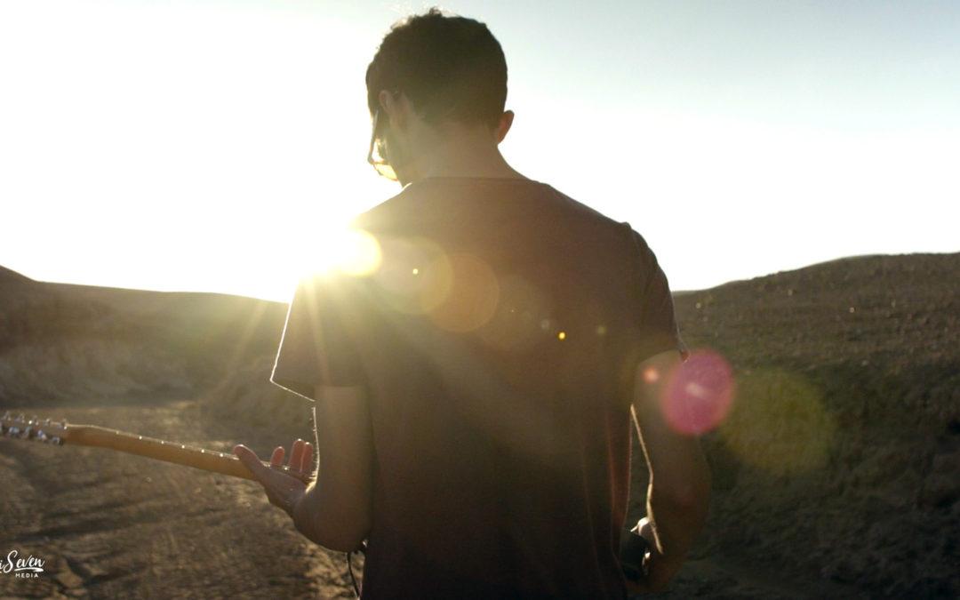 Gizmo Varillas | Losing You
