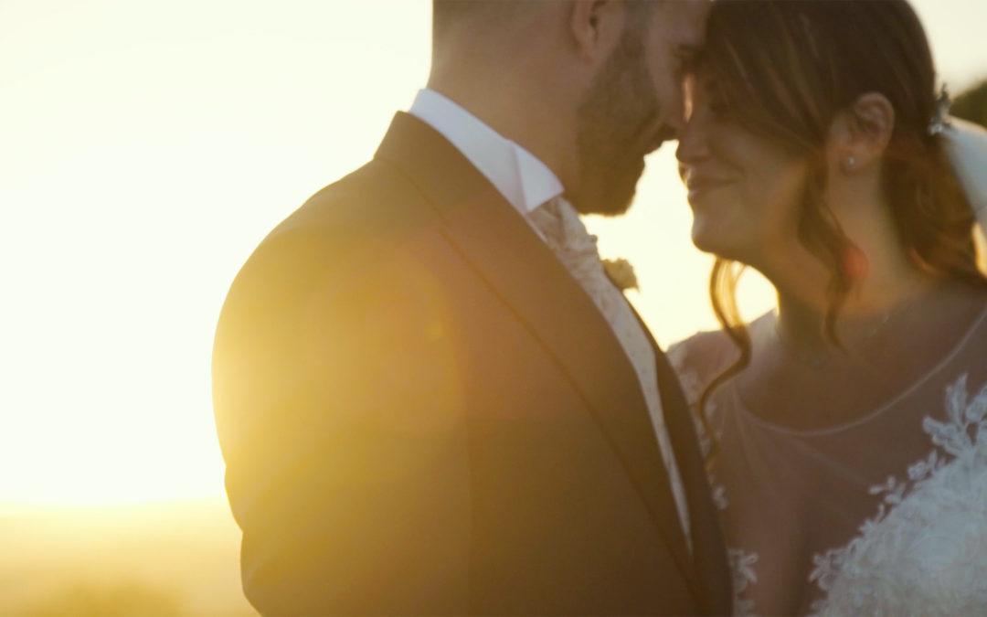 Luca and Giulia | Wedding in Umbria